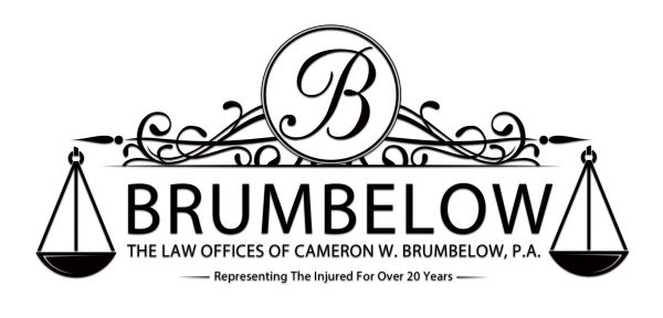 The Law Office of Cameron Brumbelow